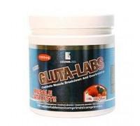 Leader Labs GLUTA-LABS