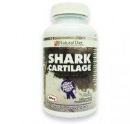Natural Diet Shark Cartilage