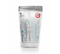 PhD Pharma Whey HT+ Eco Pouch